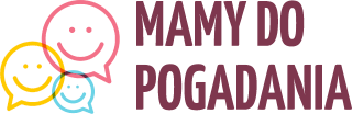 mamydopogadania.pl